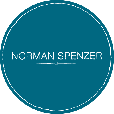 NORMAN SPENZER
